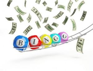 bingopengar